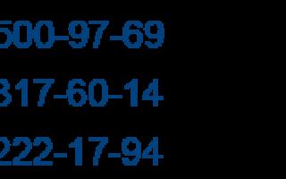 Акт о нарушении трудовой дисциплины: образец, кто и когда составляет документ для фиксации дисциплинарного проступка работника, регистрация в журнале