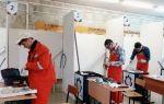 3 группа допуска по электробезопасности: как получить, кому присваивается третья категория, правила и порядок присвоения электротехнологическому персоналу