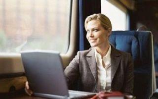 Входят ли командировочные в расчет отпускных: учитывается ли время командировки в расчетном периоде, влияет ли на размер среднего заработка — пример