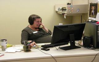 Оформление декретного отпуска по беременности и родам на работе и в женской консультации: пошаговая инструкция, какие нужны документы
