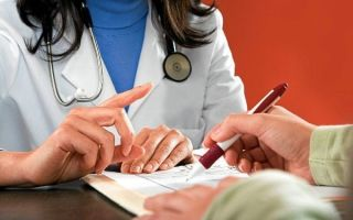 Больничный лист задним числом: можно ли выписать законно в поликлинике, в каких случаях могут оформить листок нетрудоспособности, ответственность за нарушение