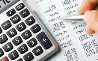Порядок выдачи заработной платы из кассы организации: как кассиром производится выплата зарплаты наличными, какие документы нужно оформить, образцы для скачивания