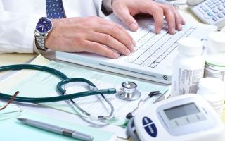Электронный больничный лист: что это такое и как подключить, как работает листок нетрудоспособности – взаимодействие работника, работодателя и фсс, порядок выдачи