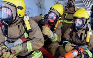 Первичный инструктаж по пожарной безопасности: кем проводится противопожарное обучение на рабочем месте, образец инструкции, программы и журнала