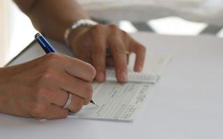 Документы для подачи 3-ндфл в налоговую: для имущественного вычета, возврата ндфл при покупке квартиры, оплате процентов по ипотеке, за лечение, обучение