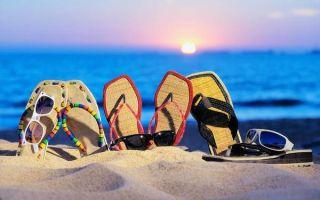 Калькулятор расчета отпускных онлайн бесплатно: примеры для 2018 года за полный год, за полгода, как рассчитать ежегодный очередной отпуск, правила, формулы