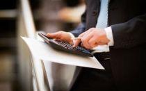 Удержание по исполнительному листу из заработной платы: как удержать – порядок, максимальный процент. размер взыскания с зарплаты по нескольким документам?