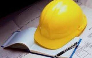 Удостоверение по охране труда: скачать бланк и образец, срок действия, как выглядит для руководителей и специалистов, требования к заполнению