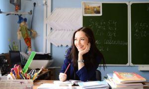 Сколько дней отпуск у учителя, директора школы, продолжительность отдыха преподавателя вуза, педагогов дополнительного образования и воспитателей детских садов