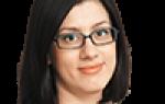 Увольнение дистанционного работника по собственному желанию, по инициативе работодателя: как правильно уволить удаленного сотрудника – алгоритм действий