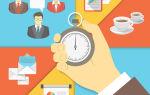 Расчет суммированного учета рабочего времени: как рассчитать за год, квартал, месяц – порядок подсчета часов