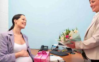 Расчет пособия по беременности и родам: как рассчитать декретные выплаты по больничному листу – пошаговая инструкция, примеры, формулы