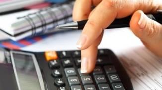 НДФЛ с материальной помощи сотруднику: налогообложение, облагается ли подоходным налогом, не облагаемая сумма