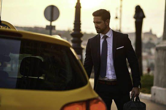 Оплата проезда в командировке: как оплачивать расходы на служебный и личный автомобиль, такси, общественный транспорт, аренду авто?