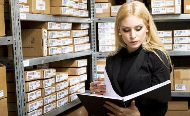 Увольнение материально-ответственного лица по собственному желанию: порядок оформления и передачи дел и ТМЦ, если МОЛ увольняется, проведение инвентаризации