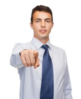 Больничный при увольнении по соглашению сторон: что делать работодателю, если работник в последний день открыл лист, как уволить во время нетрудоспособности?