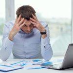 Определение размера ущерба, причиненного работником работодателю: каким образом определяется сумма при утрате и порче имущества, примеры, порядок возмещения