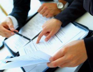 Введение суммированного учета рабочего времени: порядок и пошаговая инструкция, как устанавливается – образец документов для перевода работника на СУРВ