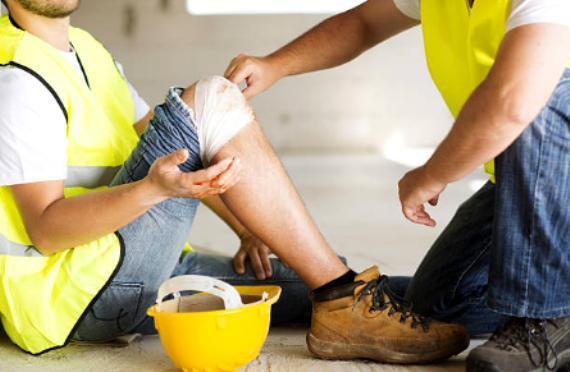 Тяжелый несчастный случай на производстве: сроки и порядок расследования, примеры, влияние степени тяжести, порядок действий работодателя