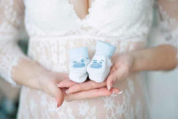 Можно ли выбрать года для расчета декретных: правила замены расчетного периода для пособия по беременности и родам 2018, примеры выбора
