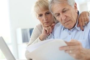 Входит ли декретный отпуск в трудовой стаж: учитывается ли декрет по беременности и родам при начислении пенсии, больничного, отпуска
