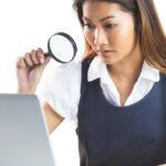 Докладная записка о невыполнении должностных обязанностей: образец, как составить при нарушении в виде ненадлежащего исполнения сотрудником трудовой инструкции