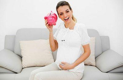 Калькулятор расчета пособия по беременности и родам в 2018 году онлайн: как рассчитать выплаты по больничному листу за декретный отпуск, по МРОТ, примеры