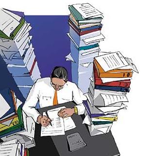 Журнал учета медосмотров работников: скачать образец, правила регистрации прохождения медицинских осмотров сотрудниками