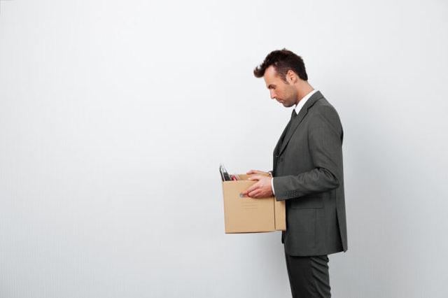 Отпуск без сохранения заработной платы по инициативе работодателя: можно ли отправить работника в отгулы без содержания без их согласия по Трудовому кодексу?