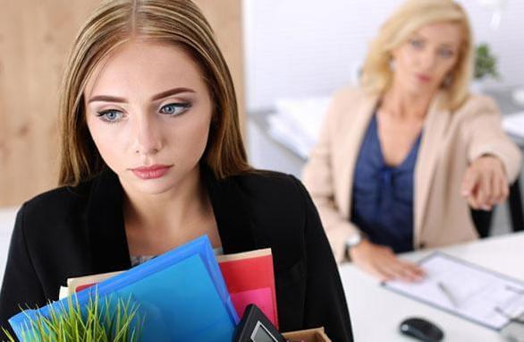Можно ли уволить беременную за прогулы: как правильно оформить увольнение сотрудницы с беременностью, если она отсутствует на работе без уважительной причины