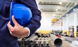 Внеплановый инструктаж при перерыве в работе проводится в следующих случаях, порядок и правила проведения, необходимые документы