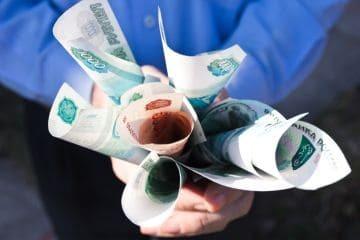 Тарифная система оплата труда работников: что это за форма – кратко о сущности, основных элементах, видах и особенностях, порядок расчета заработной платы