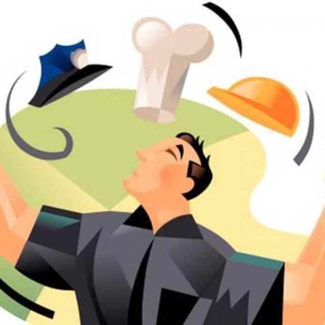 Компенсация отпуска совместителю: при увольнении за неиспользованные дни и за дополнительный отдых, как оформить и получить денежную выплату?