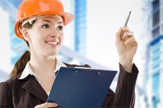 Положение о службе охраны труда на предприятии: образец, структура и содержание типовой формы для организации, порядок создания отдела по ОТ