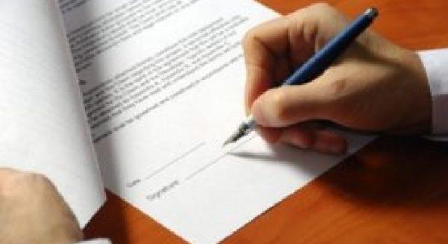 Работник не подписал приказа об увольнении: что делать, если сотрудника отказывается расписываться, сроки ознакомления по ТК РФ, акт о неподписании и отказе