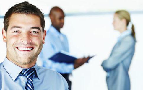 План командировки: образец для менеджера по продажам, как составить программу и график работы в поездке?