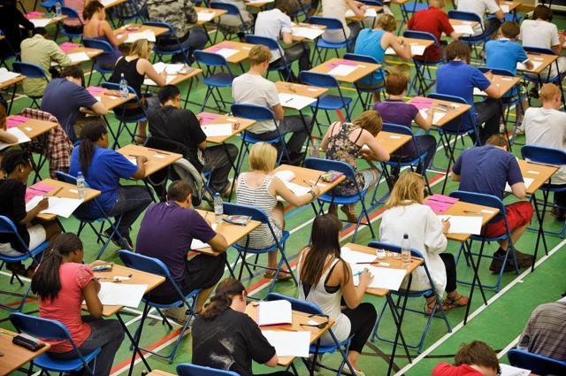 Как рассчитывается учебный отпуск: пошаговая инструкция с формулами, как начисляется средний заработок для ученических отгулов, если работник только устроился