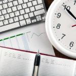 Суммированный учет рабочего времени по ТК РФ: что такое и как правильно вести, норма часов в 2019 году, когда применяется, а когда не допускается?
