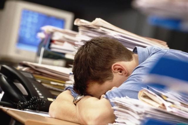 Продолжительность рабочего времени по совместительству: сколько часов не должно превышать время работы совместителей по ТК РФ?