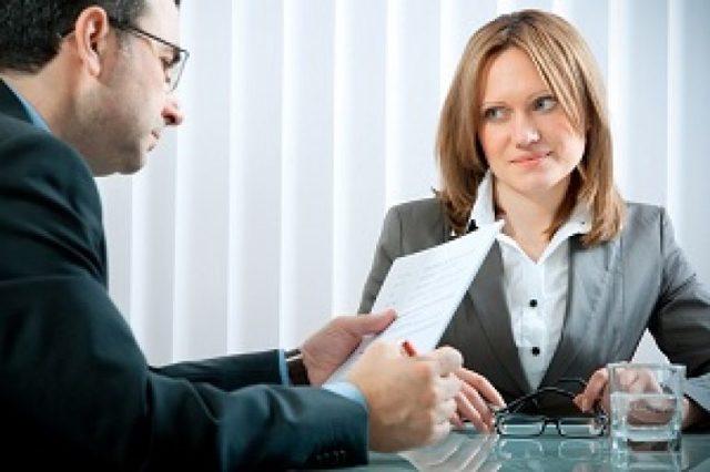 Документы подтверждающие задолженность по заработной плате