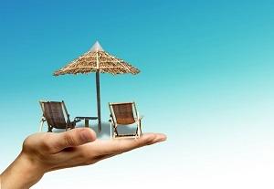 Расчет отпускных: пошаговый порядок и правила начисления суммы за отпуск, формулы, правила и методика, как рассчитать отпуск за год, за полгода - примеры