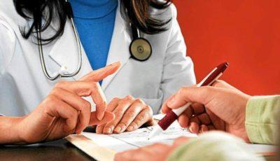 Как продлить больничный законно, если выздоровел и не болеешь, после операции, лечения в стационаре. Порядок продления врачебной комиссией на срок более 15 дней