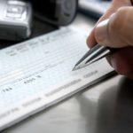 Доплаты и надбавки к заработной плате: чем отличаются, что такое стимулирующие, индивидуальные, персональные выплаты, как оформить, образец приказа