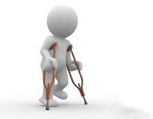 Внеплановый инструктаж после несчастного случая: порядок проведения, обязательно ли проводить в связи с производственным травматизмом на предприятии