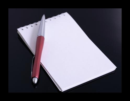 Автобиография при приеме на работу: образец, как правильно написать, примеры написания для женщин и мужчин
