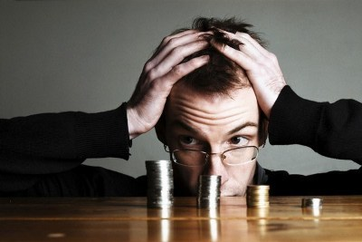 Приказ об удержании из заработной платы: скачать образец распоряжения на взыскание денежных средств из зарплаты работника, как оформляется?