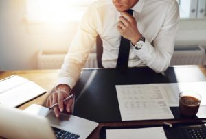 Расчетная ведомость по заработной плате форма Т-51 – скачать бесплатно бланк унифицированной формы в excel и word, образец заполнения при начислении зарплаты