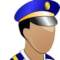 Сколько дней отпуска у сотрудника полиции: продолжительность основного, дополнительного отдыха и по личным обстоятельствам у служащего ОВД