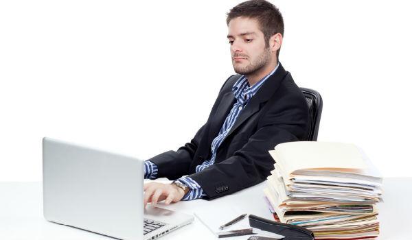 Отгул за работу в выходной день: оплата, предоставление и оформление по ТК РФ за выход в нерабочий день, как отмечается в табеле такой отдых