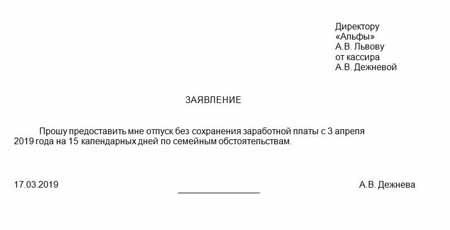 Дополнительный отпуск ветеранам труда: сколько оплачиваемых и неоплачиваемых дней положено по ТК РФ, в том числе работающим пенсинерам
